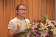 多学科专家云集上海,聚焦罕见病保障体系