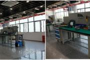 重磅!麦克维尔(深圳)服务研修中心正式启用!