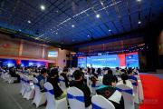 2020中国·江西国际虚拟现实产业创新创业大赛圆满落幕