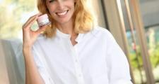 来自瑞士的药妆品牌,Louis Widmer瑞肤宝为你延续肌肤美丽