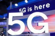 5G成两会焦点,TCL是如何围绕5G+8K展开突破的?