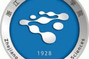 反复验证的安全,诞生了一个用户信赖的NMN品牌