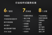 TCL智能锁K6P京东直播首发,双方合作推动智能锁普及