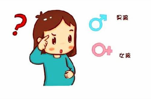香港验血dna性别鉴定男女流程需要注意什么?