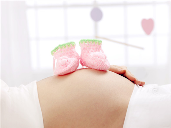 香港抽血做胎儿性别鉴定怎么收费?