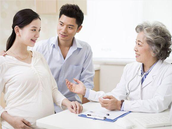 香港验血dna检测需要的条件有哪些?