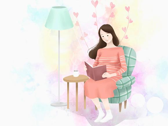 宝妈亲身经历解说:香港验血测性别需要什么条件注意事项