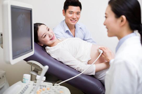 香港查血化验男女是目前最科学精准的知道男女的方法