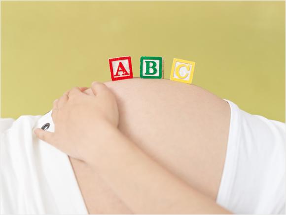 一位宝妈分享辛酸被迫去香港验血查性别的经历