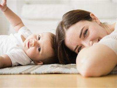 小红书推荐:香港查血测胎儿性别男女费用是多少