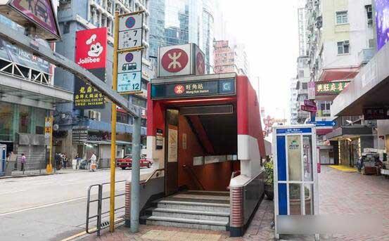 香港验男女流程,宝妈亲身经历告诉你如何预约验血机构