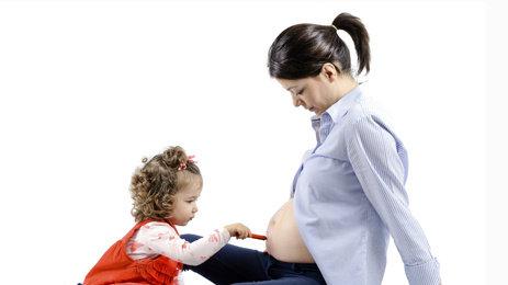 香港验血查男女准了,宝妈分享条件流程如何预约