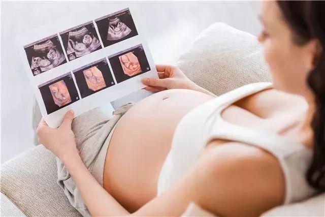 香港查血验男女准确率怎样的?流程是怎样的